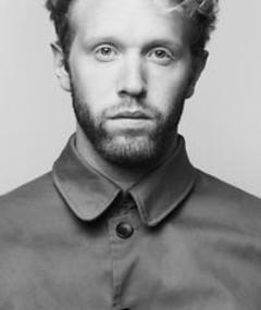 Photo of Tibor Dingelstad