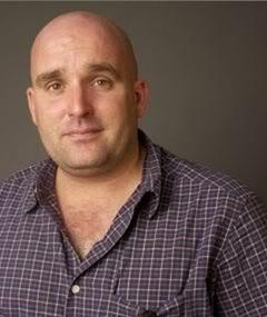 Foto de Shane Meadows