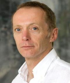 Photo of Denis Wigman