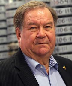 Photo of Nikolay Borodachev