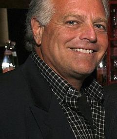 Photo of Eugene Musso