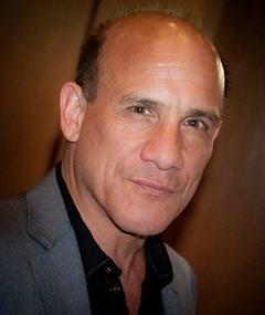 Photo of Paul Ben-Victor