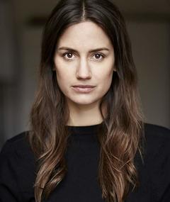 Photo of Danica Curcic
