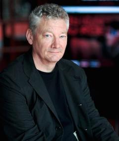 Photo of Jos de Putter