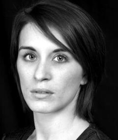 Photo of Vicky McClure