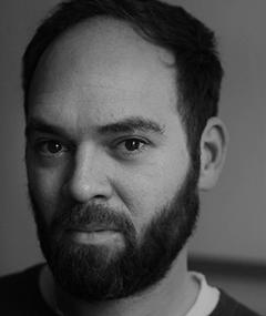Photo of Markus Koob