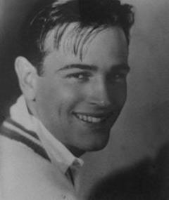 Photo of William Janney