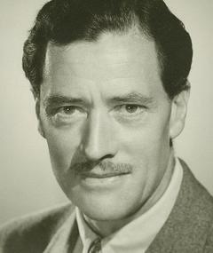 Gambar Vernon Steele