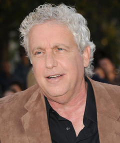 Photo of Barry W. Blaustein