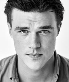 Photo of Finn Wittrock
