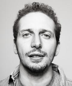 Photo of Fabio Mollo