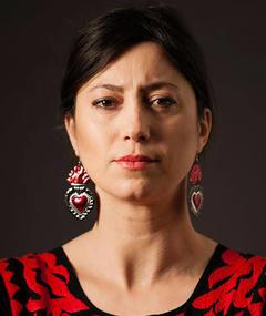 Photo of Debora Vrizzi