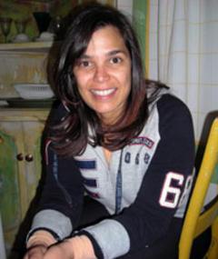 Kamala Lopez-Dawson adlı kişinin fotoğrafı