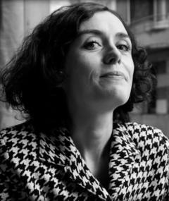 Photo of Mira Helmer