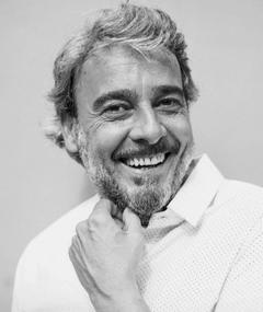 Photo of Alexandre Borges