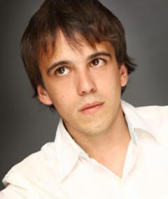 Photo of Francisco Lumerman