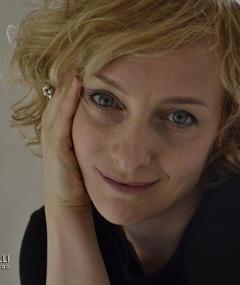Photo of Mara Bestelli