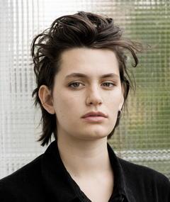 Photo of Ella Rumpf