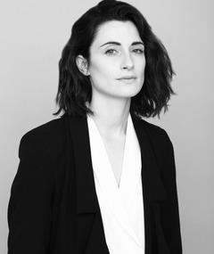 Photo of Natasha O'Keeffe