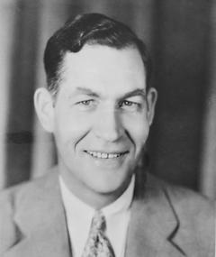 Photo of Wallace Fox