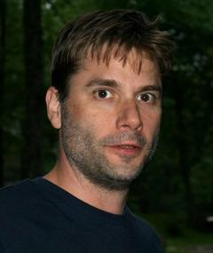 Photo of Mike Frank