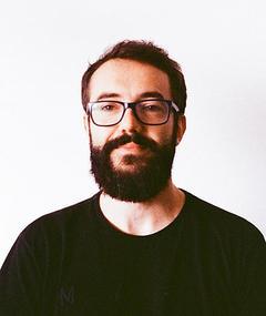Photo of Glauco Firpo
