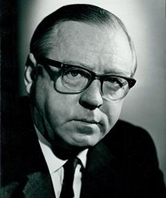 Photo of Frank Byers