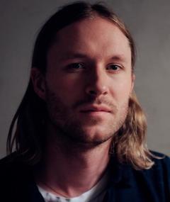 Photo of Jasper Spanning