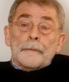 Photo of István Schlett