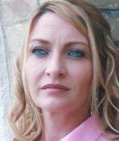 Photo of Dana Ceci