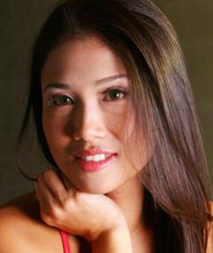 Photo of Yvette Yzon