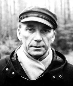 Photo of Elem Klimov