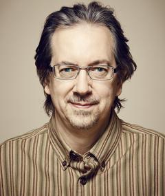 Photo of Bob Nelson