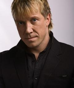 Photo of Aleksei Kravchenko