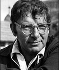 Photo of Douglas Hickox