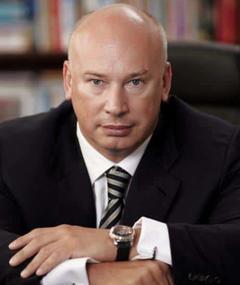 Photo of Oleg Boyko