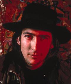 Richard Stanley adlı kişinin fotoğrafı