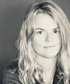 Photo of Lisa Gunning