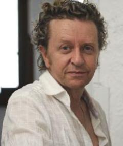 Photo of Duncan Bridgeman