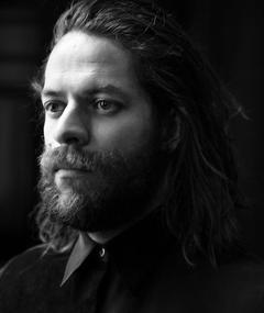 Photo of Christian Gade Bjerrum