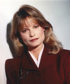 Photo of Kay Lenz