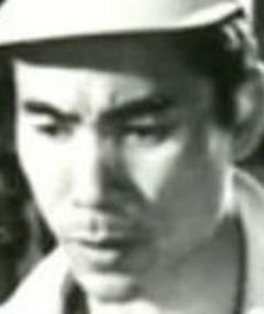 Photo of Teng Hung Hsu