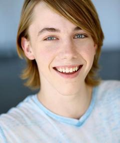 Photo of Cody Sullivan