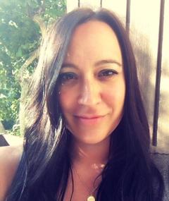 Photo of Rachael Prior