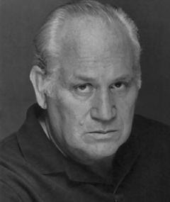 Photo of Claude Earl Jones