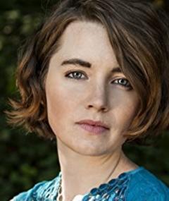 Lindsey Elizabeth adlı kişinin fotoğrafı