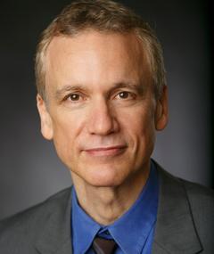 Photo of Rick Elice