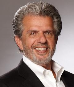 Photo of Ron Chez