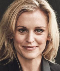Denise Gough adlı kişinin fotoğrafı