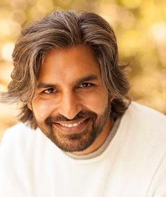Photo of Prashant Singh